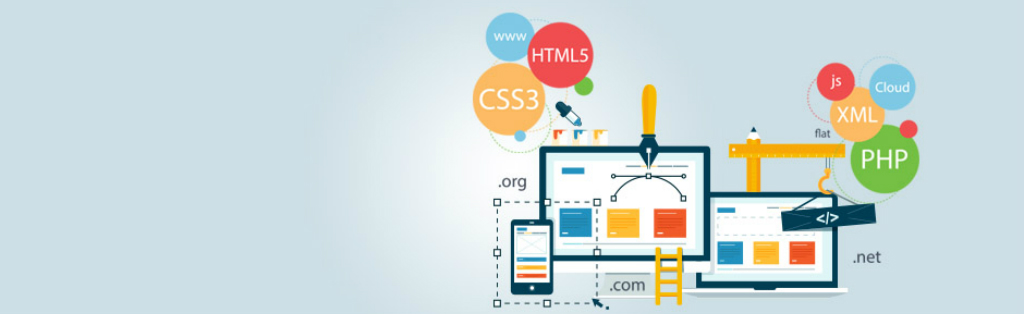 How should you plan your career in web development? feature image